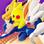 card icon for Pokémon UNITE
