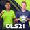 card icon for Dream League Soccer 2021